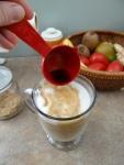 Aeropress: a $30 espresso maker that won't wake up the wholehousehold